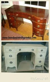 Shabby Chic Vintage Furniture by 269 Best Before After Of Past Projects Shabby Chic Vintage