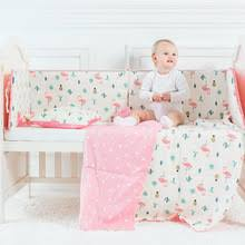 baby pillowcase pattern promotion shop for promotional baby
