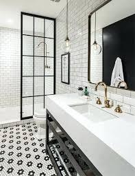 black and white bathroom decor ideas black and white bathroom black and white bathroom decorating
