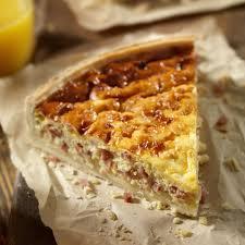 cuisine lorraine recette quiche lorraine recette tartes plat et recettes