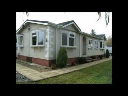 paint for mobile homes exterior mobile home exterior paint colors