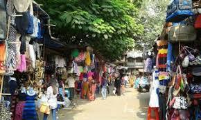 vashi market hanuman mandir koparkhairane to vashi road sector 15 vashi navi