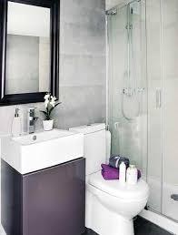 bathroom cabinet design ideas 26 cool and stylish small bathroom design ideas digsdigs