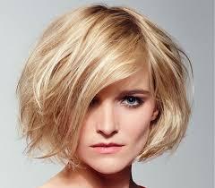 wendy malicks new shag haircut dúsnak tűnő frizurák kevés hajból femina hu frizu pinterest