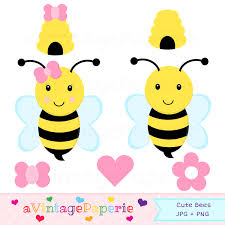 free bee clipart for commercial use bbcpersian7 collections