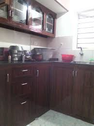 summer offer 10 discount for all ready made pvc kitchen