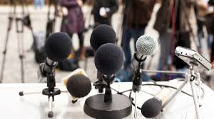 press and news media congressman french hill