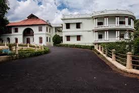 heritage traveller hill museum tripunithura kochi