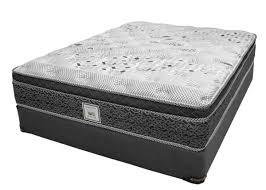 furniture stores in kitchener waterloo area affordable mattresses king size in kitchener waterloo on