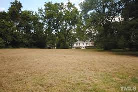 Walled Garden For Sale by 7920 E Washington St Mebane Nc 27302 Mls 2090767 Redfin