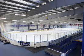 ice rink design ice rink build west chester pa