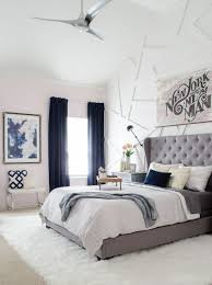 Pink Bedrooms For Adults - i u0027m blushing u2013 pink rooms for adults rowe spurling paint company