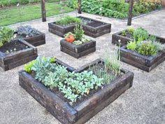 Kitchen Garden Designs Small Vegetable Garden Design Vegetable Garden Small Herb
