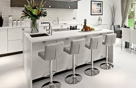 100 counter height kitchen island table bar stools pub