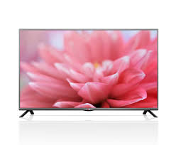 le led lg 42lb550a led tv le uae