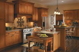 Western Style Kitchen Cabinets Medallion Kitchen Cabinetry U0026 Doors Chicago Lincoln Park