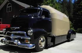 Oldride Classic Trucks Chevrolet - 522 best gmc images on pinterest pickup trucks classic trucks