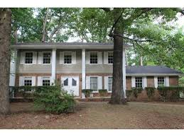 Ashley Cascade Atlanta Ga by 6379 Creel Dr For Sale Lithia Springs Ga Trulia