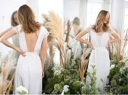 la redoute robe mari e la redoute mariage 2017 x mademoiselle r
