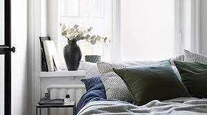 plantes dans la chambre je veux des plantes dans ma chambre