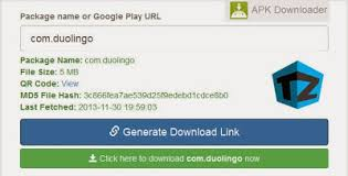 apk dowloander how to android apps apk to pc directly from play store
