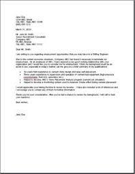 Be Mechanical Engineering Resume Resume Cover Letter Engineering Sales Consultant Resume Cover