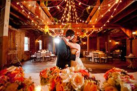 Rustic Wedding Venues Ny Celebrations The Mansion Inn