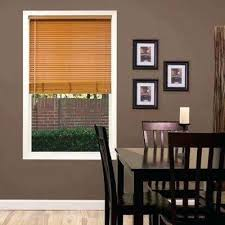 Home Decorators Home Decorators Blinds 4 Home Decorators Collection Faux Wood