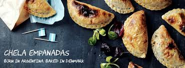 cuisine argentine empanadas chela empanadas argentinian restaurant copenhagen
