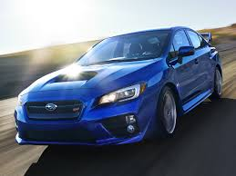 modified subaru impreza hatchback subaru impreza wrx 2013 wallpaper