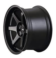 lexus wheels on corolla miro wheels type 398