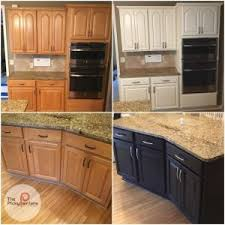 white kitchen cabinets refinishing what color should i paint my kitchen cabinets the picky