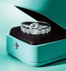 tiffany weddings rings images Tiffany wedding ring tumblr jpg