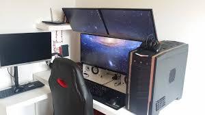 computer ultimate computer workstation