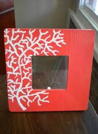 sorority picture frame painting picture frames ideas picture frame painting ideas 158