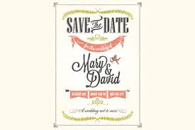 babyshower invitations 75 most popular baby shower invitation wordings