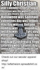 Christian Christmas Memes - 25 best memes about pagan christmas pagan christmas memes