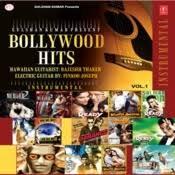 imagenes de te amo zara aa zara mp3 song download bollywood hits vol 1 instrumental songs