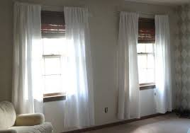 famous impression self kindness window drape ideal exuberant grey