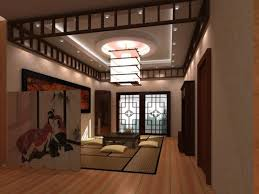 Japanese Minimalist Design by Minimalist Japanese Furniture Awesome Japanese Style Living Room