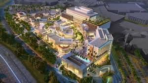 sears planning new development at aventura mall