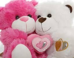 big teddy bears for valentines day s day teddy freakify