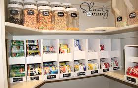 how to make pantry storage organizer diy u0026 crafts handimania