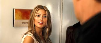 Holly Valance Dead Or Alive Sheerah Taken Wiki Fandom Powered By Wikia