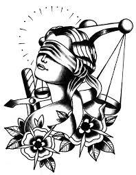 Libra Tattoos Ideas Best 25 Justice Tattoo Ideas On Pinterest Lady Justice Libra