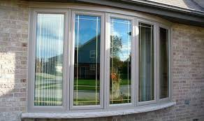 Bay Window Designs For Homes Home Gallery And Design - Home windows design