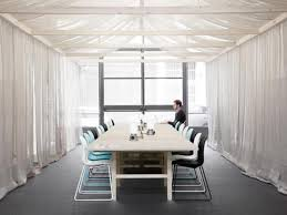 best home interior blogs interior home office interior design ideas image on best home