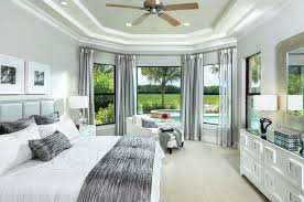 model homes interior decorating park model homes home decormodel ideas small office