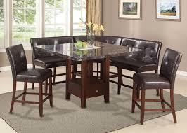 Modular Dining Room Furniture Dallas Designer Furniture Danville Modular Counter Height Dining