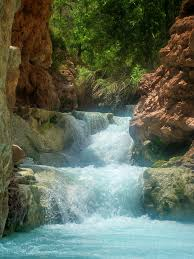 Arizona waterfalls images These 12 hidden waterfalls in arizona will take your breath away jpg